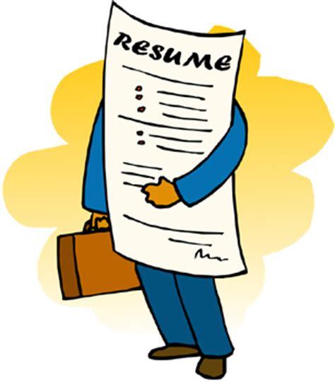 Jobseekers resume database in midleeast