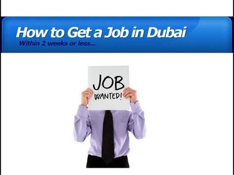 Jobs, Career, Naukri, Employment in Pakistan, UAE, Middle East