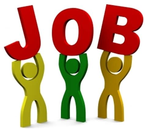 Jobs in Afghanistan - Your recruitment and jobs source in
